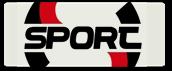 Sport Dobrodzień